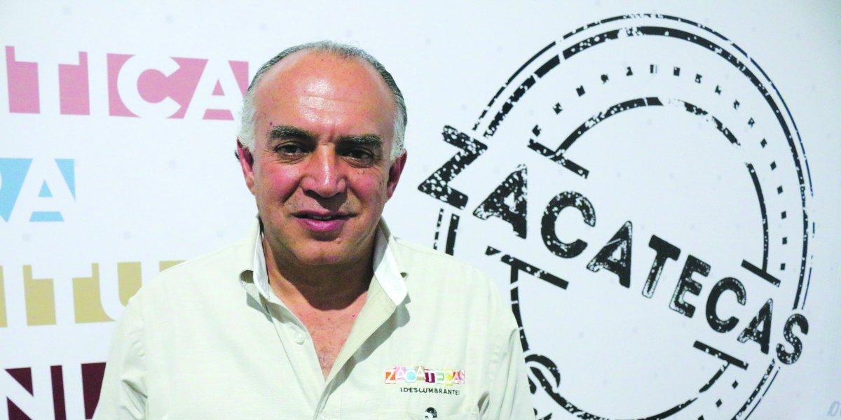 Zacatecas crece en extranjeros y atrapa a los turistas con nuevas experiencias