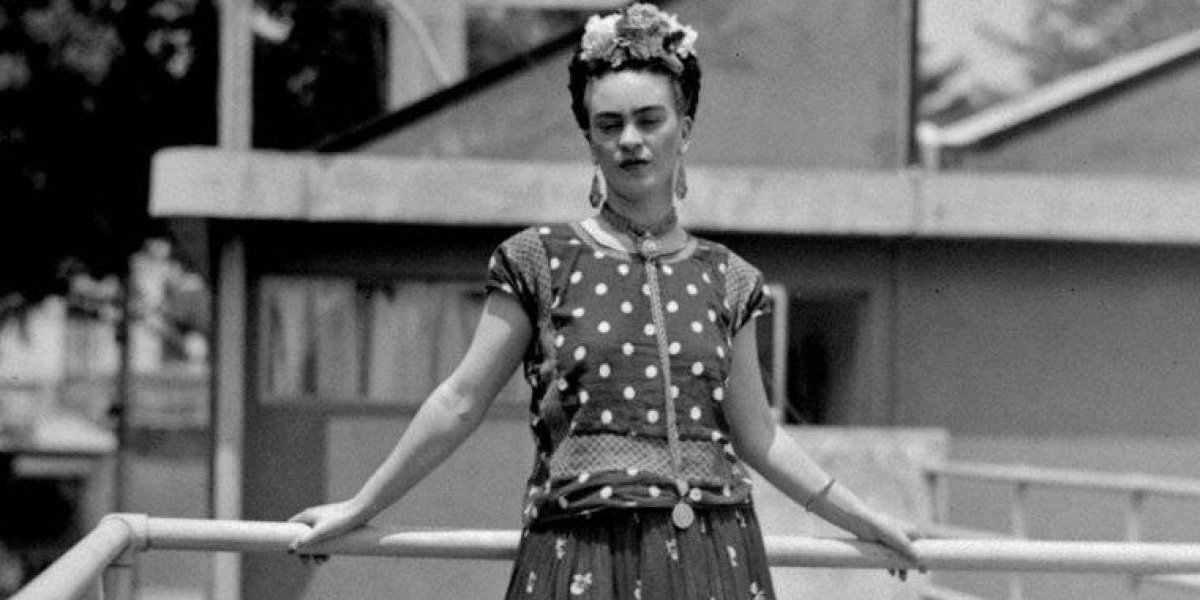 Prohíben ventas de Barbies en honor a Frida Kahlo