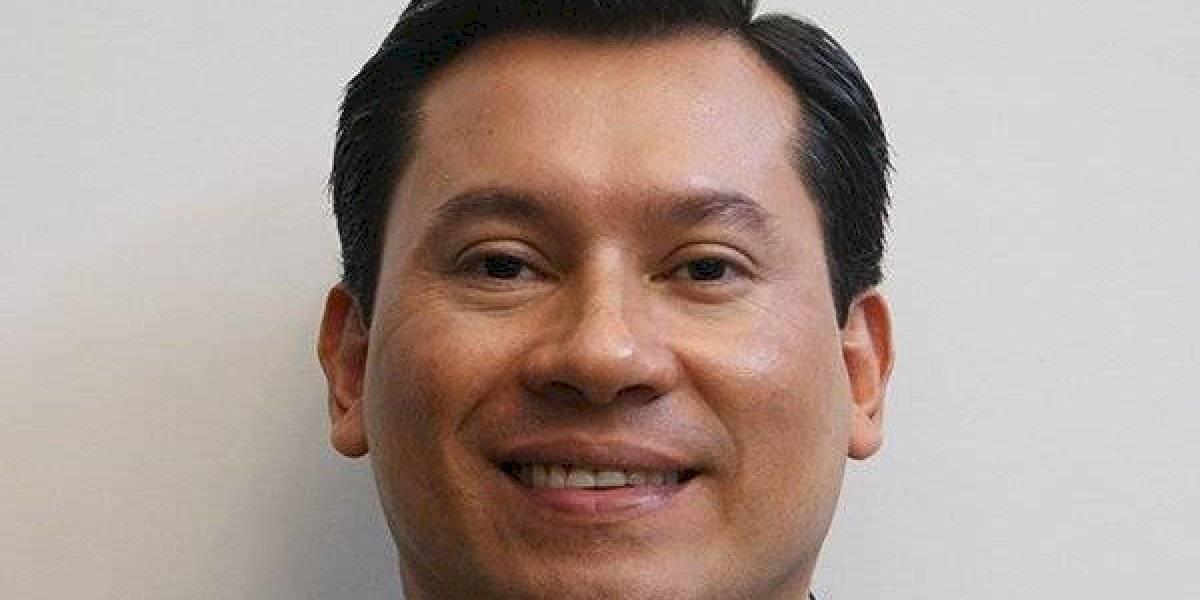 Buscan ejecutar orden de captura contra el diputado Armando Escribá