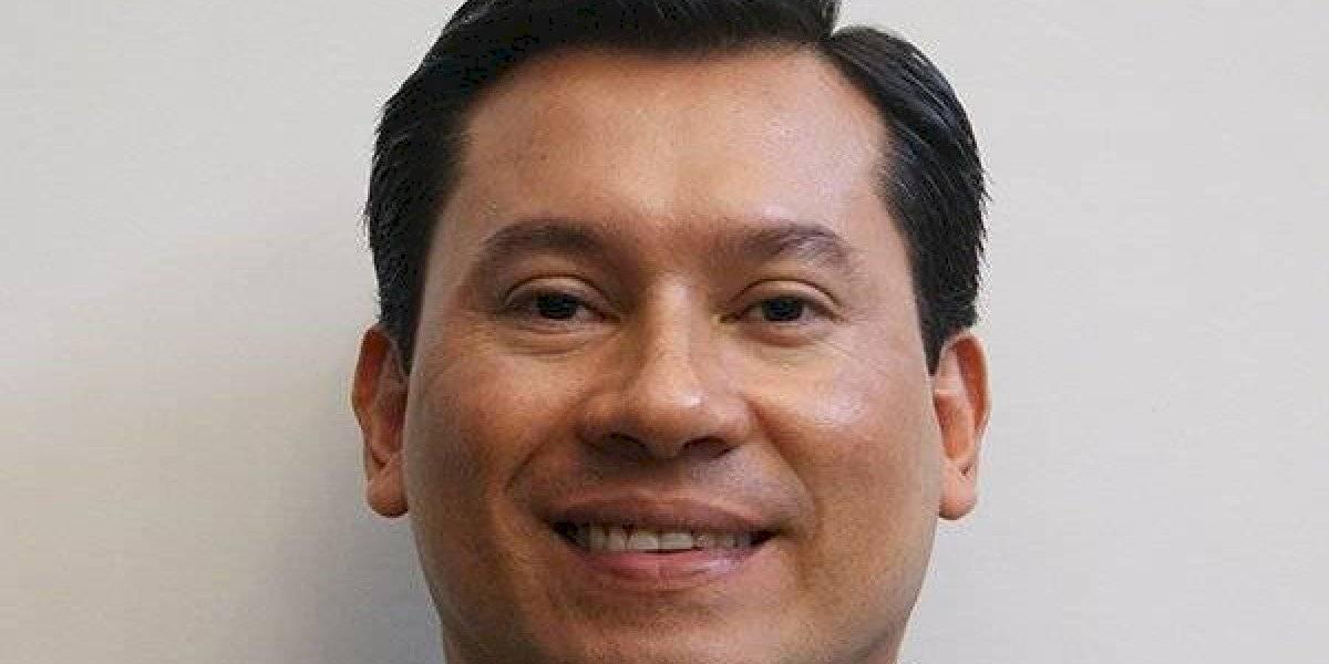 Magistrado se excusa de conocer antejuicio contra el diputado Armando Escribá