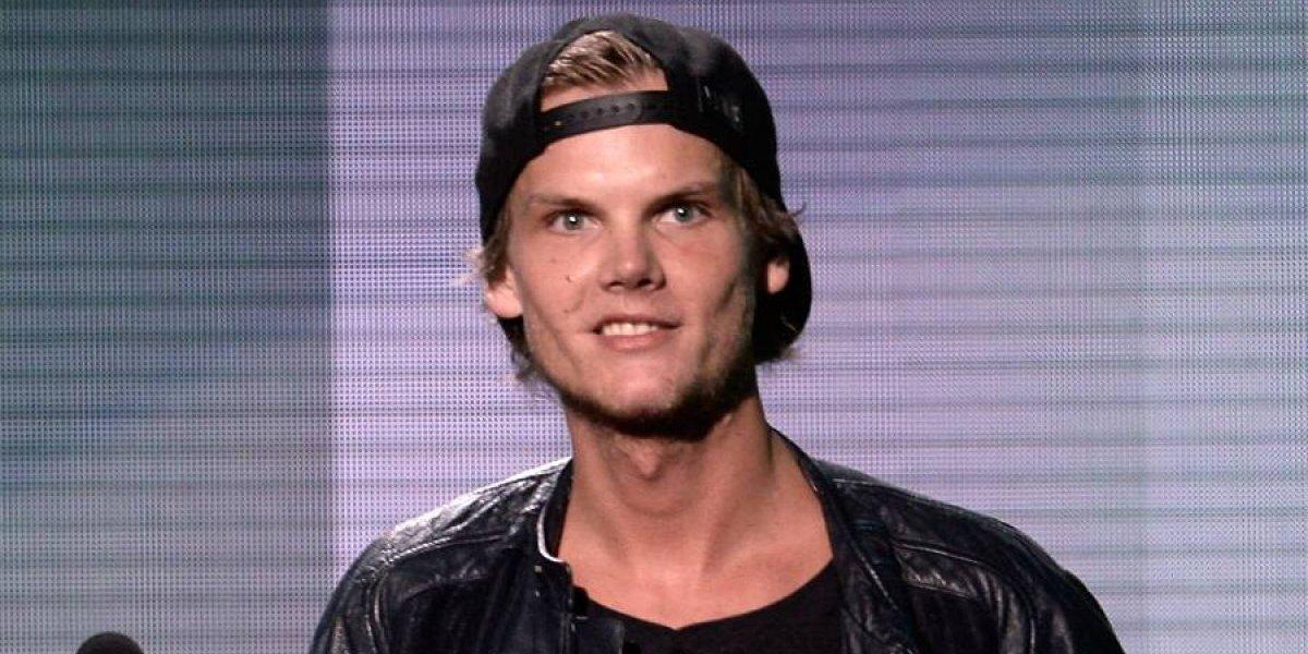 Muere a sus 28 años el DJ sueco Avicii y esto es lo que se sabe hasta ahora