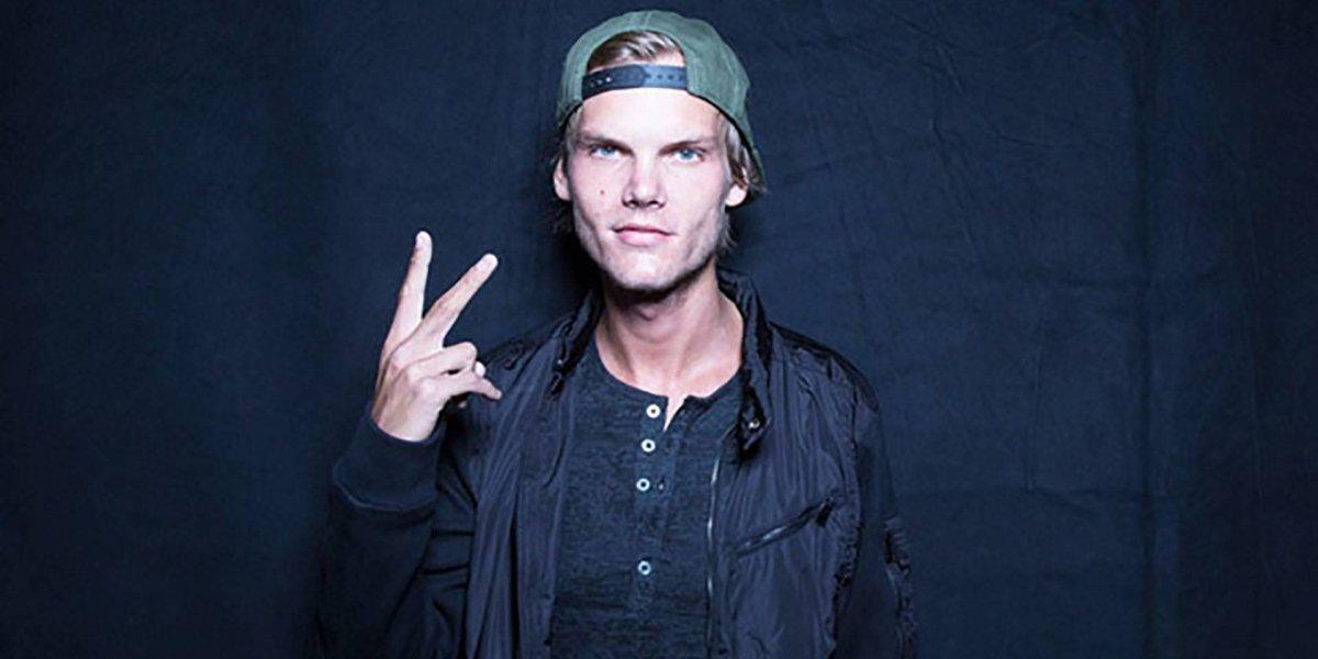 Nuevo comunicado de la familia de DJ Avicii deja abierta la puerta a un suicidio