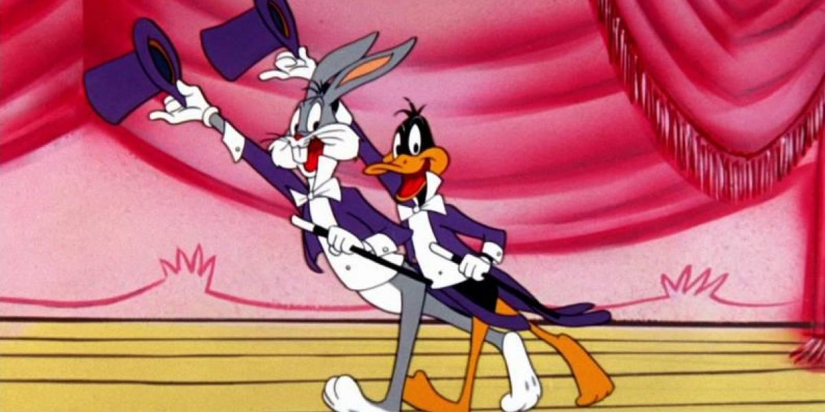 Bugs Bunny llega a Abu Dabi con un parque temático