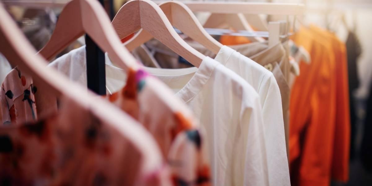 """5 tendencias  sostenibles que evitan el costo de la """"moda  rápida"""""""