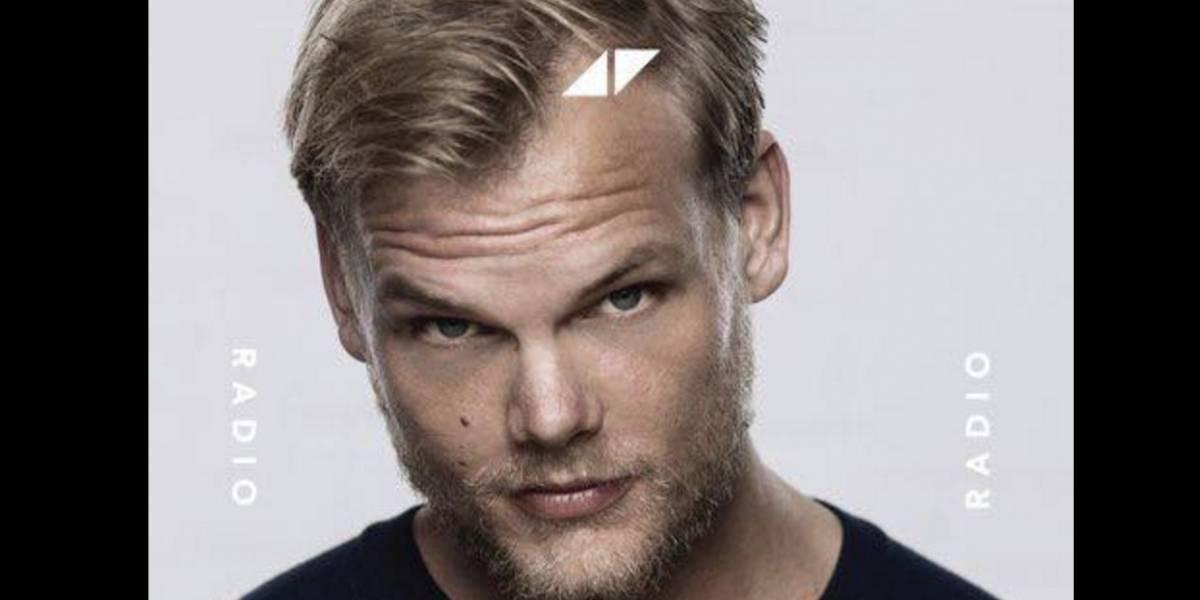 Atención: confirman que el Dj sueco Avicii murió
