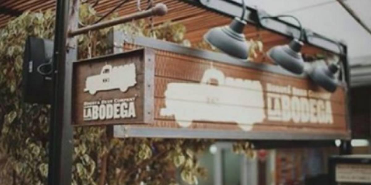Emprendedores: BBC, la cervecería pequeña más grande de Colombia, regala 2 Bodegas a sus clientes