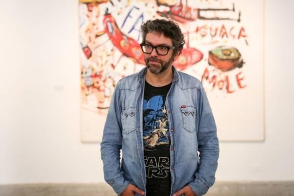 Ricardo Liniers