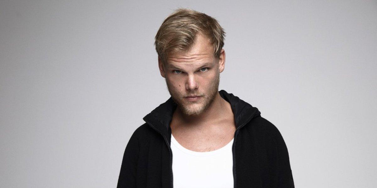 Hallan muerto a DJ Avicii a los 28 años