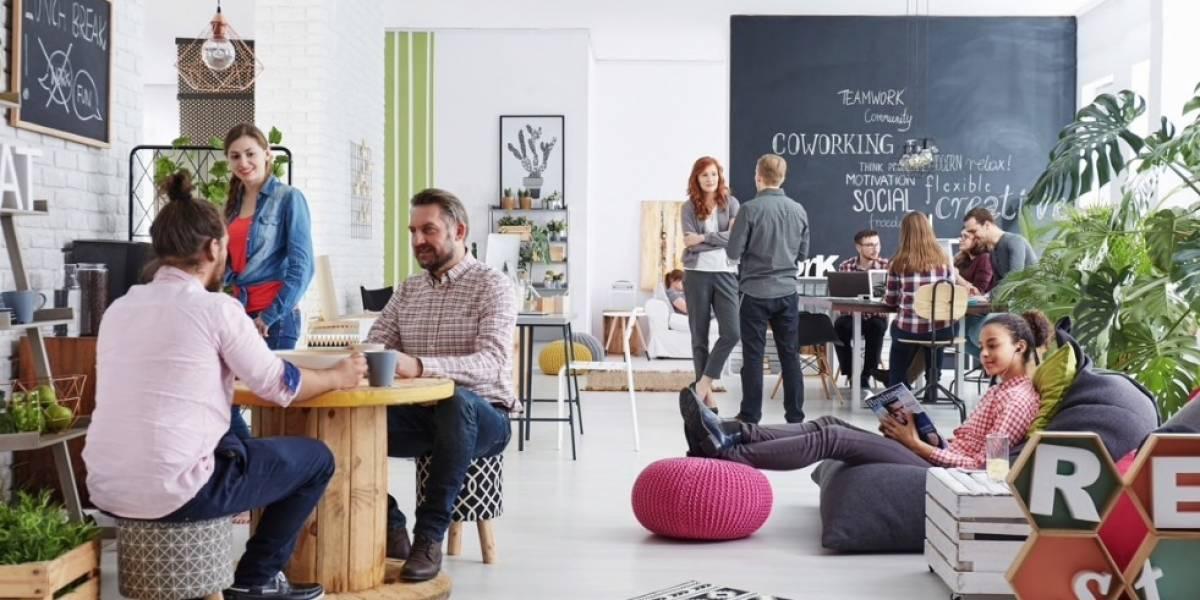 ¿Jugar en el trabajo es posible? Ludificación en ambientes laborales potencia el rendimiento del personal