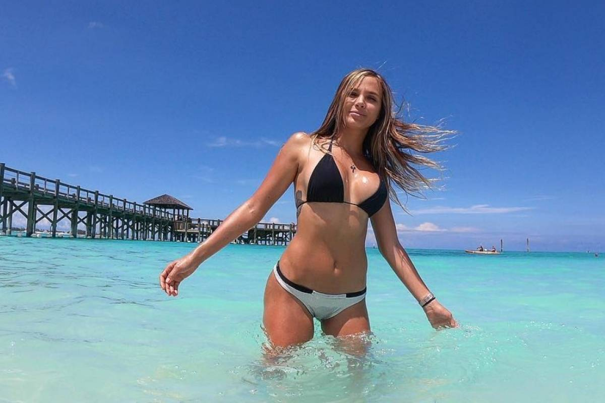 Images Angeline Appel naked (76 foto and video), Tits, Cleavage, Selfie, swimsuit 2018