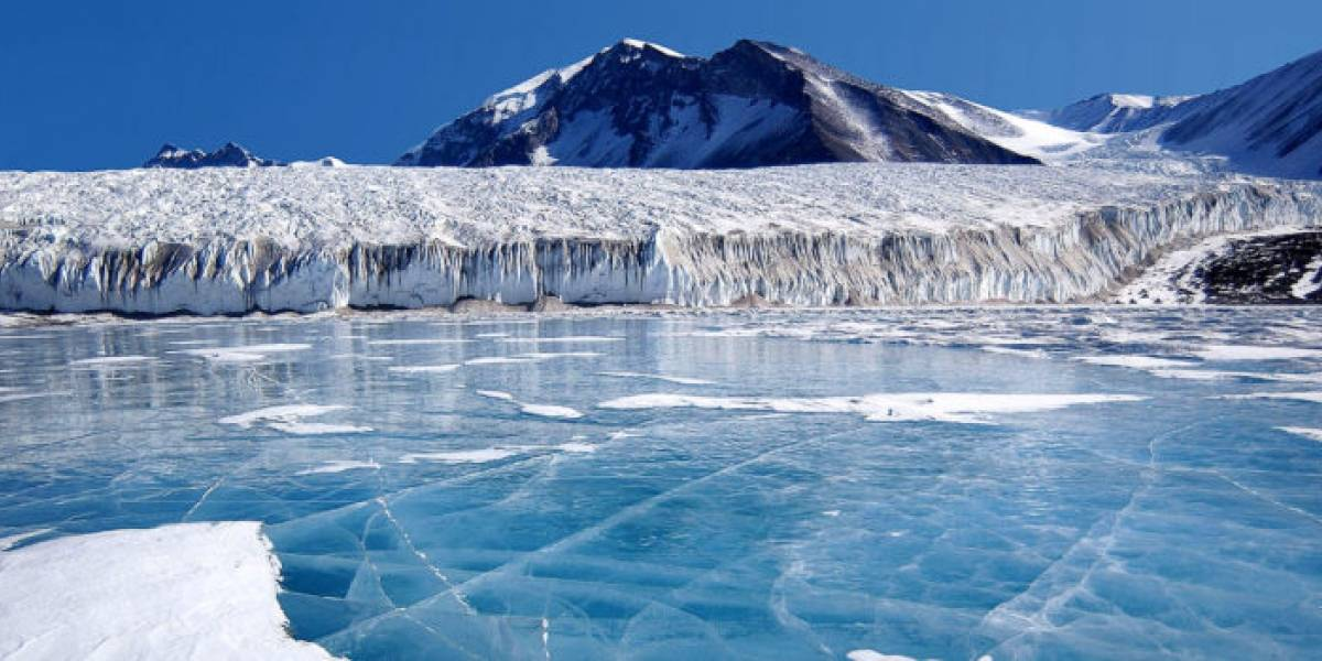Chile y Argentina se unen en cruzada para transformar a la Antártica en el santuario marino más grande del mundo