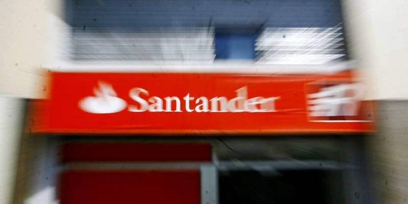 Bancos chilenos podrían pagar millonarias multas tras cerrar cuentas de criptomercados