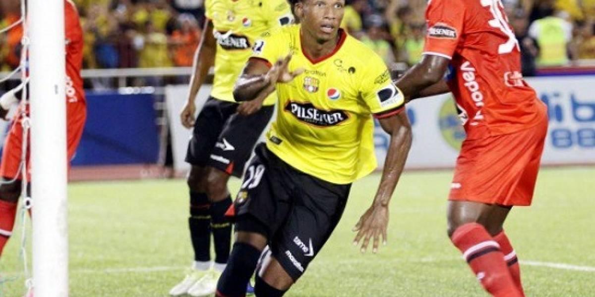 Darío Aimar estaría en la mira del fútbol mexicano
