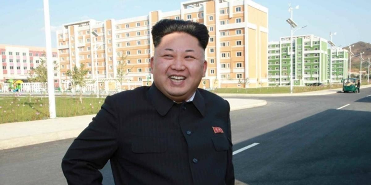 Líder norcoreano anuncia el cierre de instalaciones de pruebas nucleares