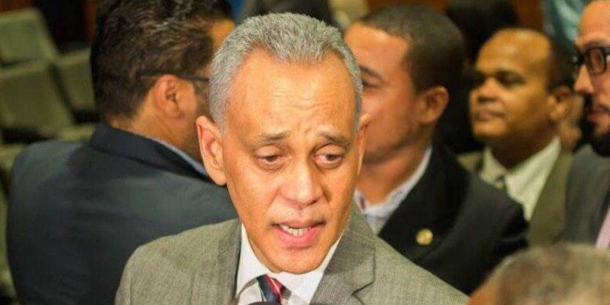 Proyecto ley de partidos va a la Cámara de Diputados