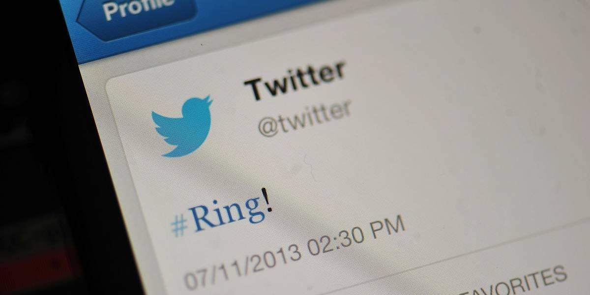 Twitter otra vez con problemas técnicos en gran parte del mundo