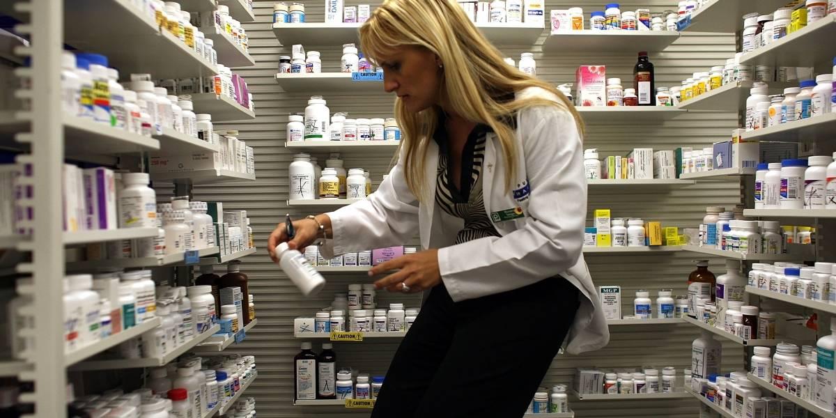 Ten cuidado con el medicamento Ketorolaco: de usarse mal podría generar daños en tu organismo