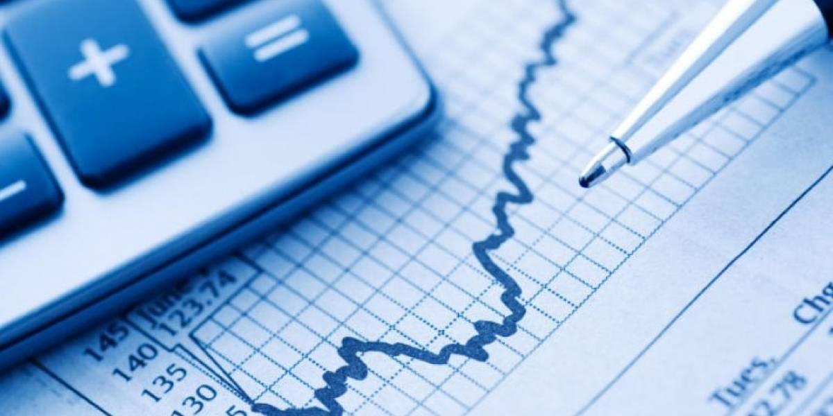 ¿Se puede eliminar el riesgo al invertir?