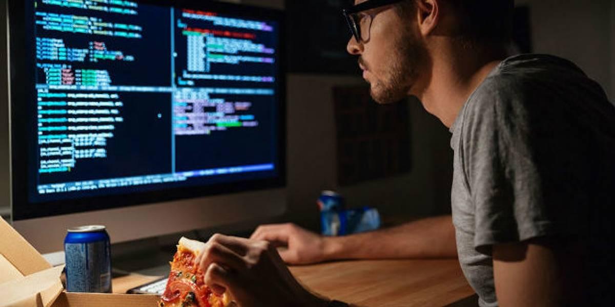 Abren 50 mil cupos para aprender a programar gratis