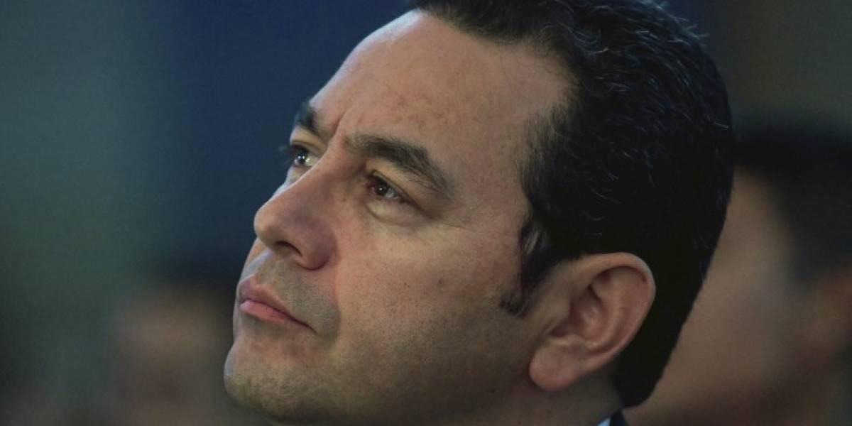 Por financiamiento electoral ilícito, piden la cancelación de FCN-Nación