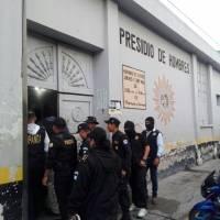 policiarequisacarceljalapa-63de4e6c99c294d55d58afb136f892c7.jpg
