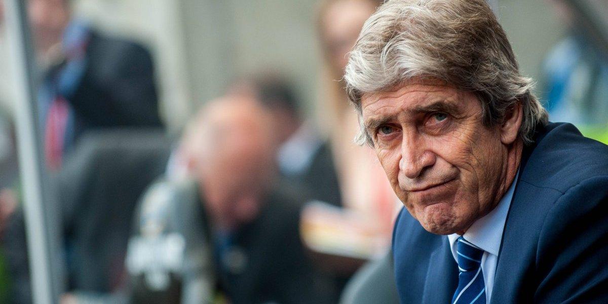 Manuel Pellegrini asoma como opción en Arsenal para reemplazar a Wenger