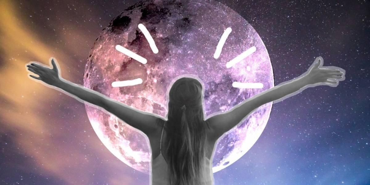Já ouviu falar na Lua Rosa? Fenômeno ganhará os céus ainda em abril