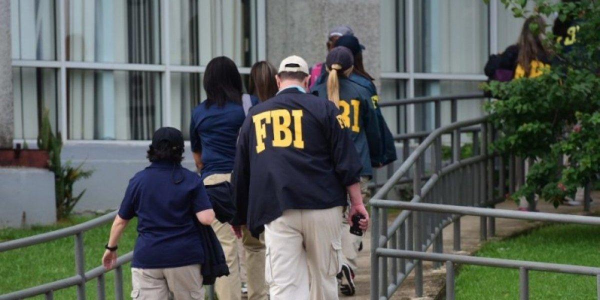 FBI arresta a contratista y exempleado de Municipio de Toa Baja