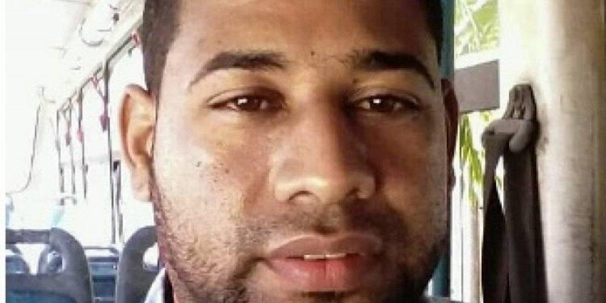Conductor dominicano secuestrado en Haití escapa de sus captores