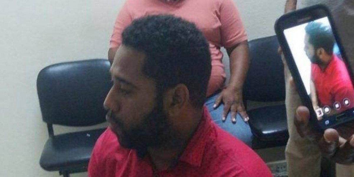 Conductor secuestrado en Haití narra cómo escapó de captores