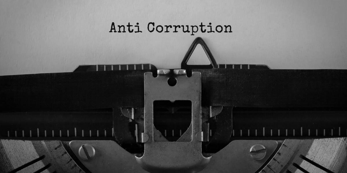 Por lo menos allí se debate: Senado de Colombia trata consulta anticorrupción que disminuiría el salario de los congresistas