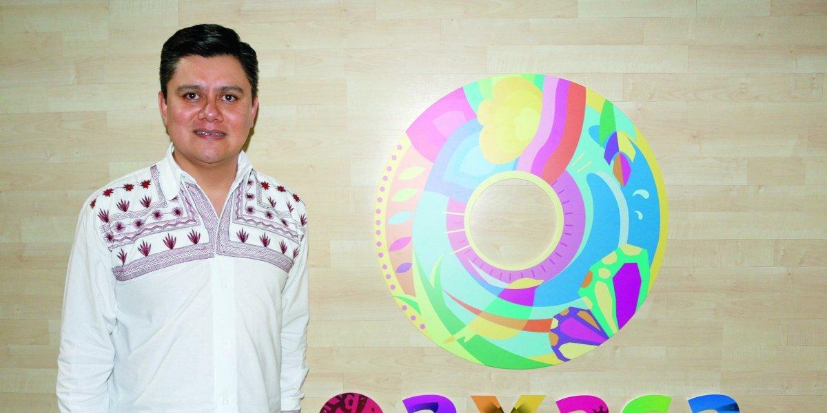 Oaxaca lo tiene todo, atractivos, gastronomía, cultura y aventura