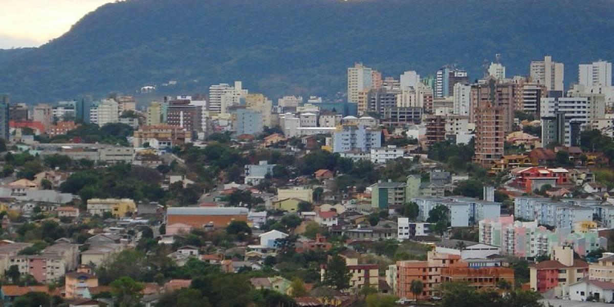 Cidade de Santa Maria, no RS, enfrenta surto de toxoplasmose