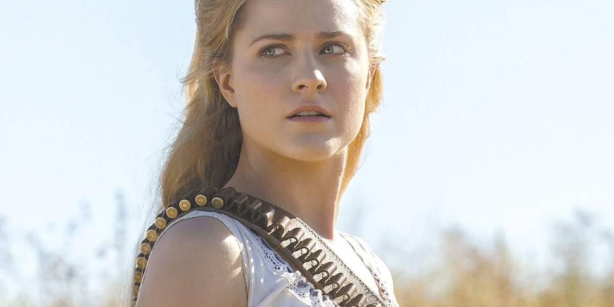 Após mais de um ano de espera, Westworld chega à segunda temporada