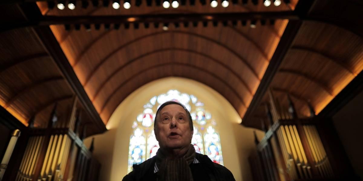 Diretor de 'O Exorcista' volta ao tema em documentário sobre padre italiano