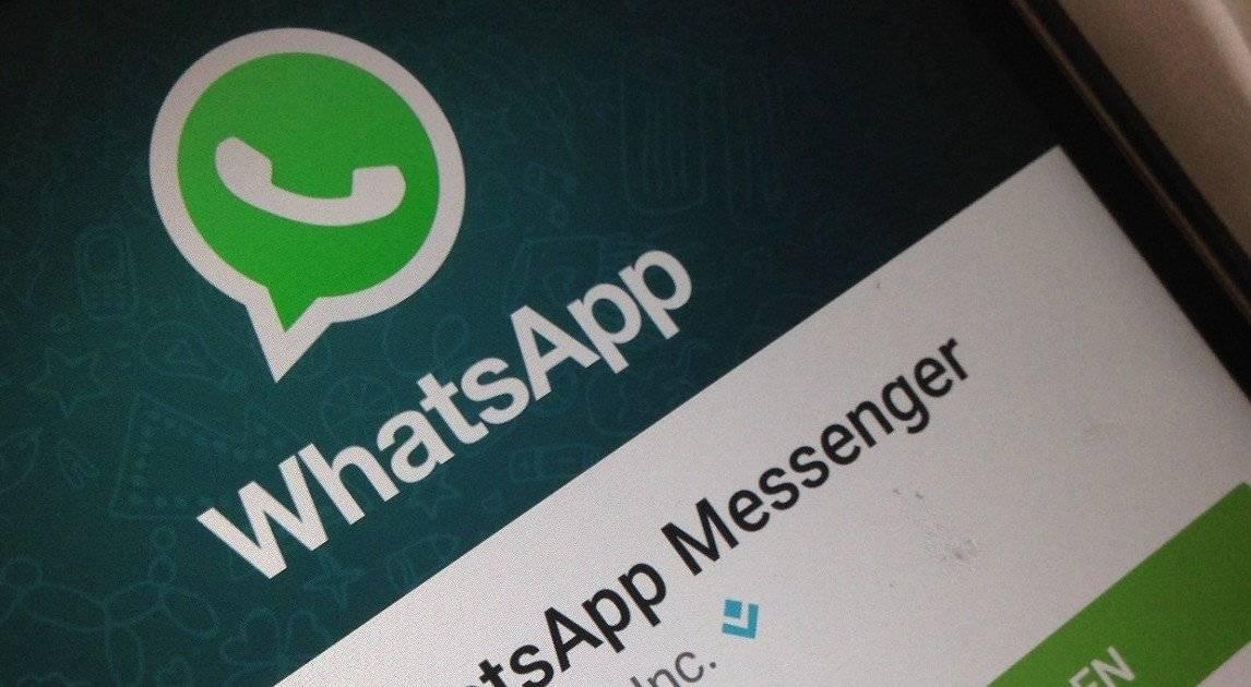 WhatsApp lanzará nueva función para tener más opciones sin abrir la app