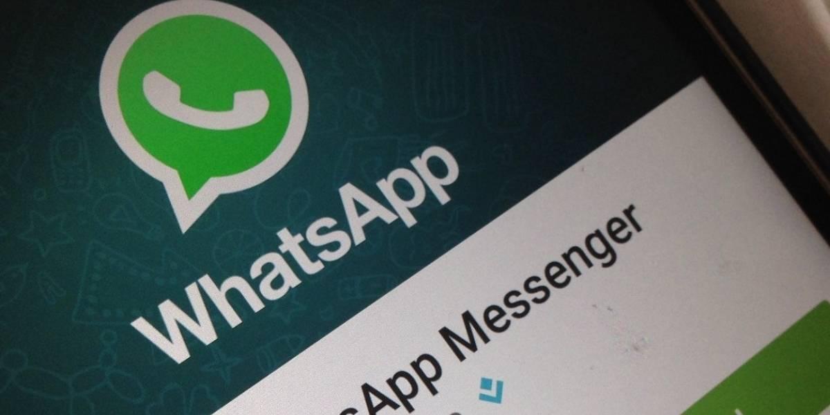 ¿Cómo funcionan las notificaciones de alta prioridad en WhatsApp?