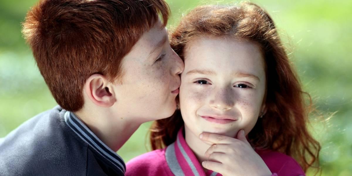 Psicóloga comparte 9 consejos para lidiar con los celos entre hermanos