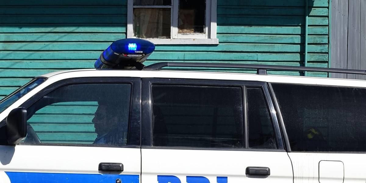 Mujer es acusada de matar a golpes su nieto de 7 años
