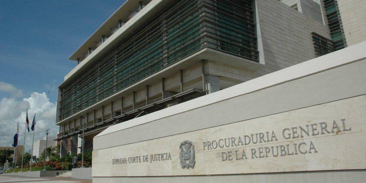 Salud Pública y Procuraduría anuncian plan a favor víctimas delitos sexuales