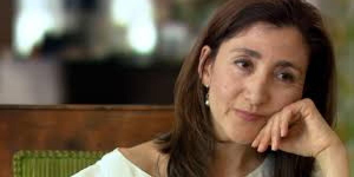 """Ingrid Betancourt siente """"inmenso dolor"""" por asesinato de periodistas de El Comercio"""