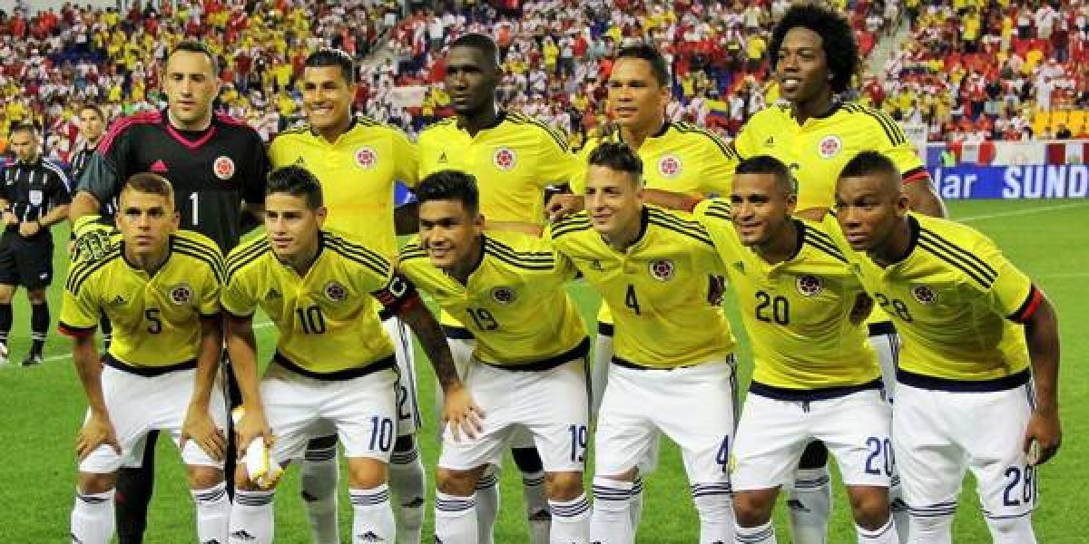 Matan a balazos a prima de dos años de reconocido futbolista colombiano