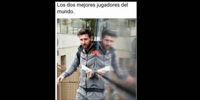 memesfinalcopadelreysevillavsbarcelona20185-27e0a2c2829b83a79730b4547a2eb0e7.jpg