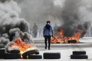 https://www.publinews.gt/gt/noticias/2018/04/21/tras-tres-dias-violentas-manifestaciones-10-muertos-nicaragua-acepta-dialogar.html