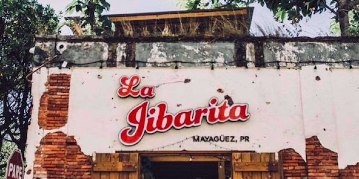 Preocupados los propietarios de La Jibarita por asesinato de joven frente a su negocio