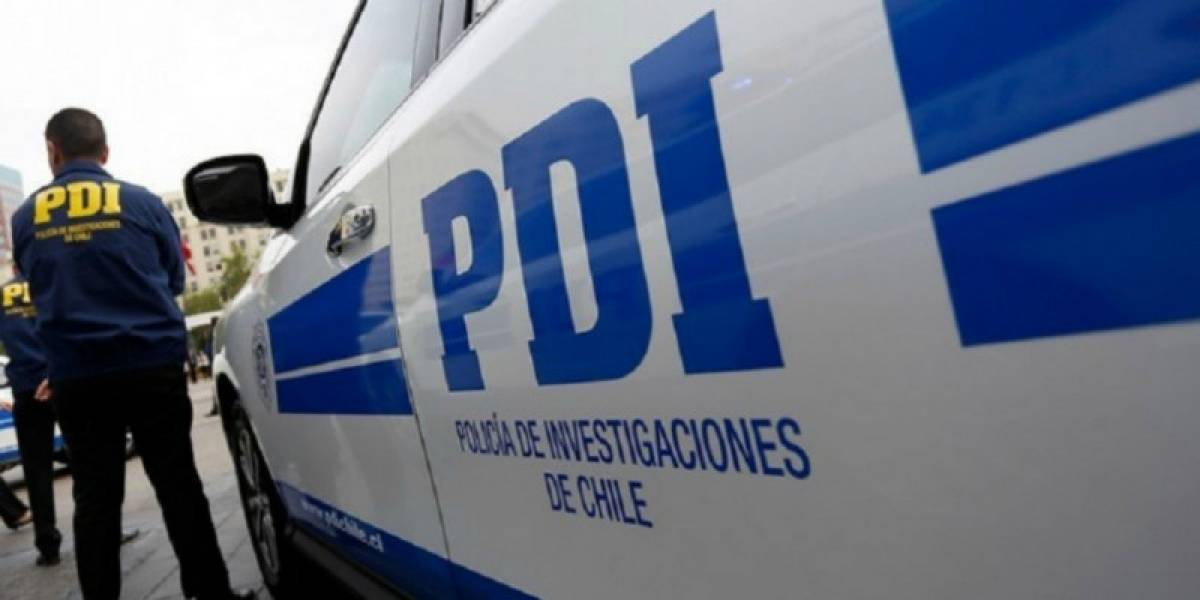 Mujer es acusada de asesinar a golpes a nieto de siete años