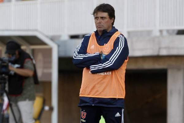 Ángel Hoyos