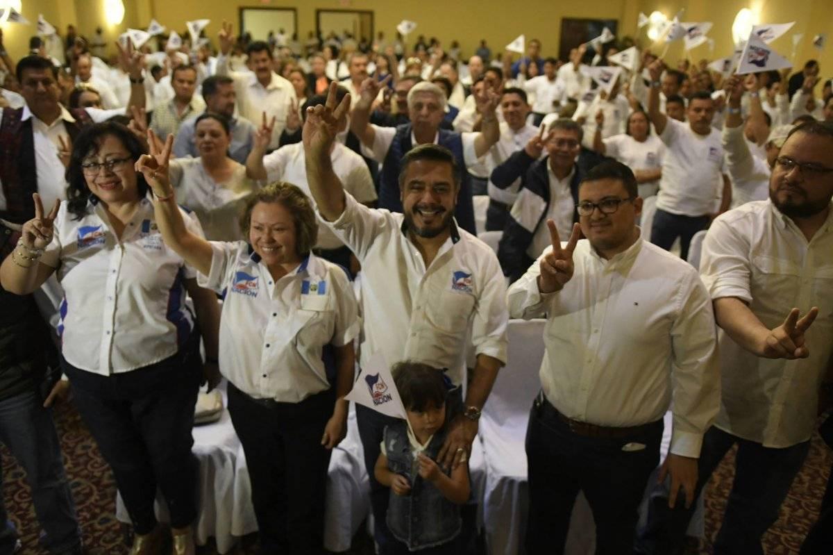 FCN-Nación