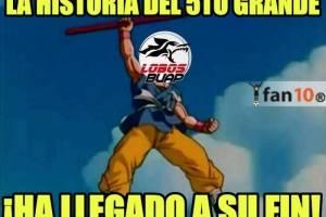 Memes J16 Cl2018
