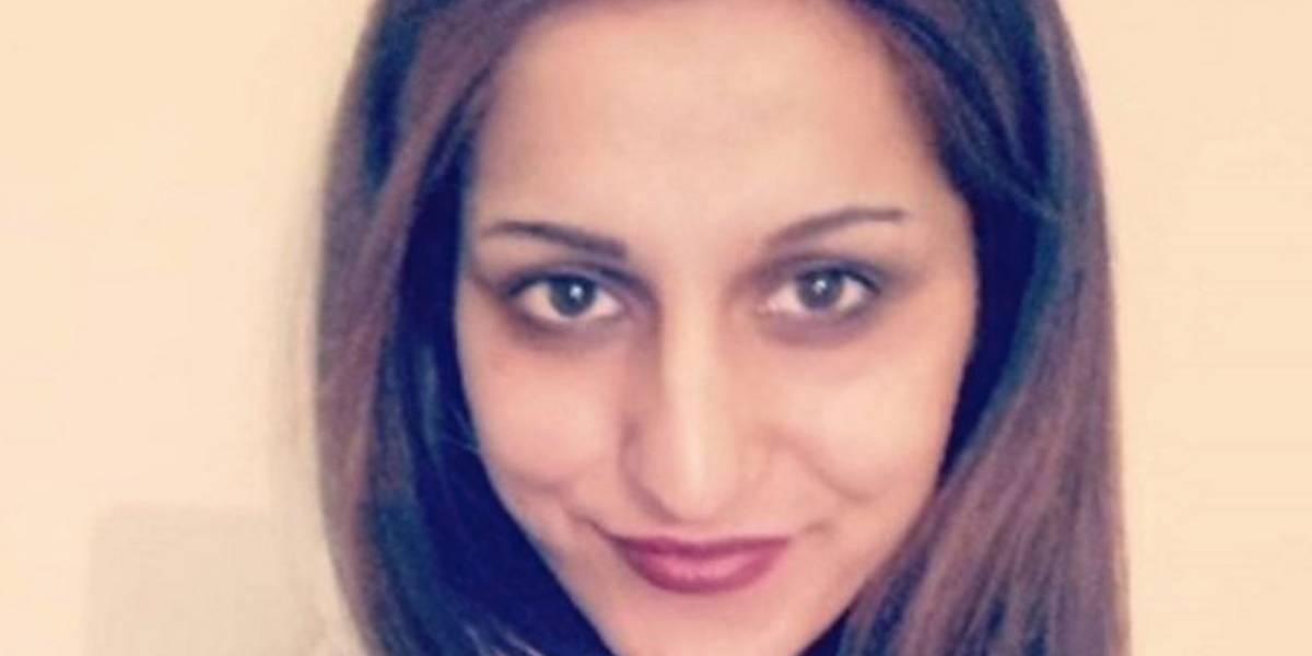 Paquistanesa de 25 anos é morta por querer se casar com italiano